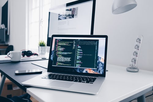 How to become a professional web developer